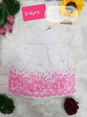 High Quality Dress For Girls | Children's Clothing for sale in Lagos State, Lagos Mainland