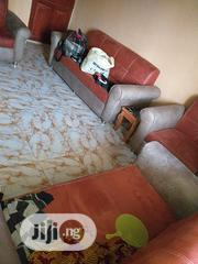 Couch And Dinning | Furniture for sale in Anambra State, Awka