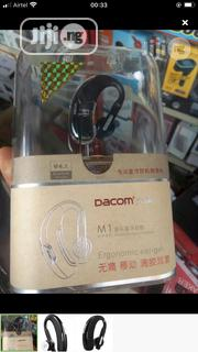 Bluetooth for Dacom | Accessories for Mobile Phones & Tablets for sale in Lagos State, Ikeja