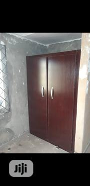 2 Bedroom And A Room Self Contain For Rent | Houses & Apartments For Rent for sale in Edo State, Benin City