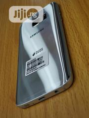 Samsung Galaxy S7 32 GB Silver | Mobile Phones for sale in Lagos State, Ikeja