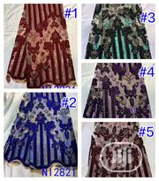 Lace Fabric | Clothing for sale in Rivers State, Port-Harcourt