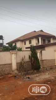 DISTRESS SALE: A Standard Duplex And Bungalow At Sapele Road For Sale | Houses & Apartments For Sale for sale in Edo State, Ikpoba-Okha