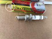 Cnaza D8 Spark Plug Cg | Vehicle Parts & Accessories for sale in Anambra State, Nnewi