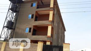 Spacious and Standard Hotel for Sale in Awka Anambra State
