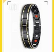Norland Energy Bracelet For All Round Health | Tools & Accessories for sale in Lagos State, Ojodu