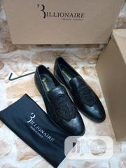 Billionaire Men's Shoes | Shoes for sale in Lagos State, Ajah