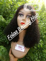 Folasbeautyhub Wig | Hair Beauty for sale in Abuja (FCT) State, Central Business District