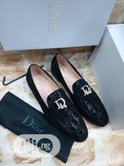 Classy Italian Shoes for Men   Shoes for sale in Lagos State, Ajah
