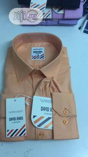 David Jones Turkey Shirts for Men | Clothing for sale in Lagos State, Ajah