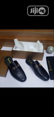 B for Billions, Original Billionaire Designer Shoes, Shoe 4 the Boss | Shoes for sale in Lagos State, Lagos Mainland