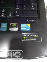 Laptop Medion Akoya P6677 4GB Intel Core i3 500GB | Laptops & Computers for sale in Lagos State, Oshodi-Isolo
