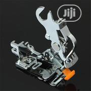 Sewing Machine Presser Foot Ruffler Foot Presser Feet Low Shank C | Home Appliances for sale in Lagos State, Ojodu