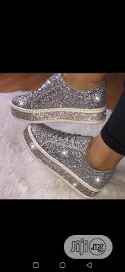 Trending Quality Loafers Shoe for Ladies | Shoes for sale in Lagos State