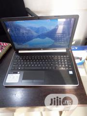 Laptop HP 4GB Intel Core i5 HDD 1T | Laptops & Computers for sale in Lagos State, Victoria Island