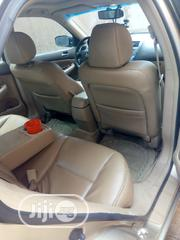 Honda Accord 2005 Coupe EX V6 Gold | Cars for sale in Lagos State, Ikorodu