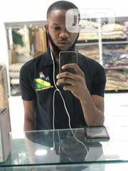 Versatile Staff | Customer Service CVs for sale in Abuja (FCT) State, Wuse 2