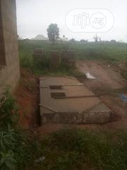 Uncompleted Two Bedroom House For Sale. | Houses & Apartments For Sale for sale in Kaduna State, Chikun