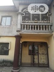 To Let At OGINIGBA New Layout, Trans Amadi Area | Short Let for sale in Rivers State, Port-Harcourt