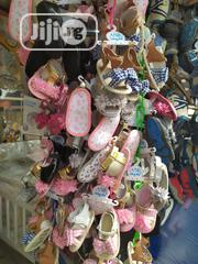 Baby and Toddler Shoes | Children's Shoes for sale in Lagos State, Alimosho