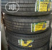 Truck Tyres | Vehicle Parts & Accessories for sale in Abuja (FCT) State, Wuse