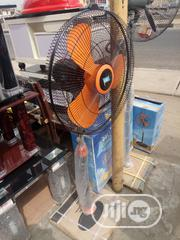 ORL Standing Fan | Home Appliances for sale in Lagos State, Lagos Mainland