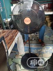 Ox Standing Fan | Home Appliances for sale in Lagos State, Lagos Mainland