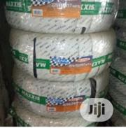 Maxxis Tyres | Vehicle Parts & Accessories for sale in Abuja (FCT) State, Wuse