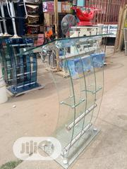 Imported Pulpit | Furniture for sale in Lagos State, Lagos Mainland