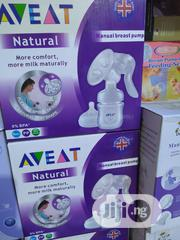 Avents Manual Breast Pump | Maternity & Pregnancy for sale in Lagos State, Alimosho