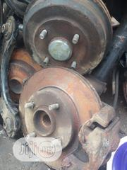 Tokunbo Ford Parts | Vehicle Parts & Accessories for sale in Lagos State, Ojodu