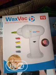 Ear Cleaner | Tools & Accessories for sale in Lagos State, Oshodi-Isolo