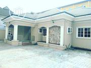 Executive 4 Bedroom Detached Bungalow At Peter Odili Road For Sale | Houses & Apartments For Sale for sale in Rivers State, Port-Harcourt