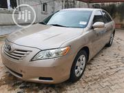 Toyota Camry 2009 Gold | Cars for sale in Oyo State, Ibadan