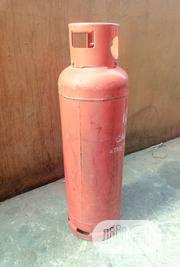 50kg Tokunbo Gas Cylinder - High Quality | Kitchen Appliances for sale in Lagos State, Agege