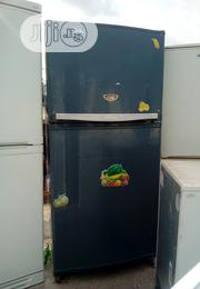 Sharp Large Sized Family Refrigerator - 475 Liters | Kitchen Appliances for sale in Lagos State, Agege