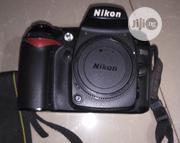 D90 Camera Body | Photo & Video Cameras for sale in Abuja (FCT) State, Asokoro