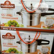 Pressure Cooker | Kitchen Appliances for sale in Lagos State, Lagos Island