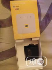 4GB Mifi With Very Fast Connection | Networking Products for sale in Oyo State, Ibadan