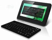 Polaroid Universal Bluetooth Wireless Keyboard For Smartphones | Computer Accessories  for sale in Lagos State, Lagos Mainland