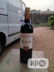 Woodbridge Red Wine | Meals & Drinks for sale in Edo State, Benin City