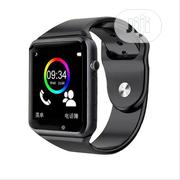 A1 Smart Watch | Smart Watches & Trackers for sale in Lagos State, Lekki Phase 2