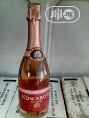 Edward Wine | Meals & Drinks for sale in Edo State, Benin City