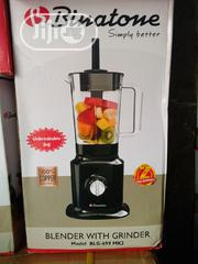 Binatones Product   Kitchen Appliances for sale in Lagos State, Ojo