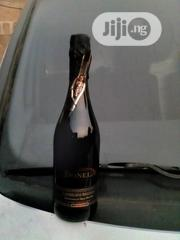 Doneli Lambrusco Red | Meals & Drinks for sale in Edo State, Benin City