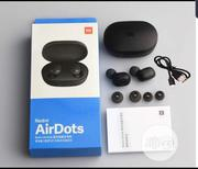 Xiaomi Wireless Earbud | Headphones for sale in Lagos State, Ikeja