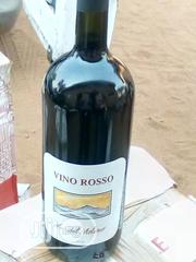Vino Rosso Red Wine | Meals & Drinks for sale in Edo State, Benin City