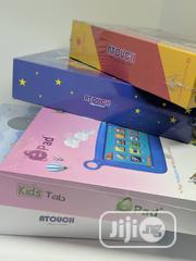 BRAND New Kids Tab | Toys for sale in Lagos State, Ikeja