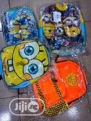 Kids School Bag For Back To School Kids Party Pack Children's Gift | Babies & Kids Accessories for sale in Lagos State, Maryland