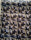 Classic 3D Wallpaper | Home Accessories for sale in Ikeja, Lagos State, Nigeria